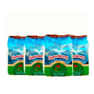 Программа «Гималайская диета XXL» (80 порций) отзывы, цена, купить, состав