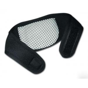 Турмaлиновый шeйный aппликaтор (с мaгнитными встaвками)