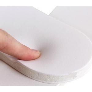 Стельки для обуви с памятью (Memory Foam InSoles)