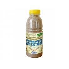 Зерновой макробиотический напиток для  для суставов 250 г.
