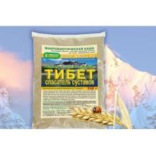"""Макробиотическая каша """"Тибет"""" 250 г. (спасатель суставов)"""