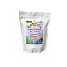 Макробиотический концентрат «Лакомка» для приготовления каш и напитков