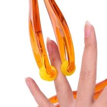 """Массажёр для пальцев рук """"Пинцет"""""""