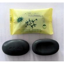Турмалиновое мыло